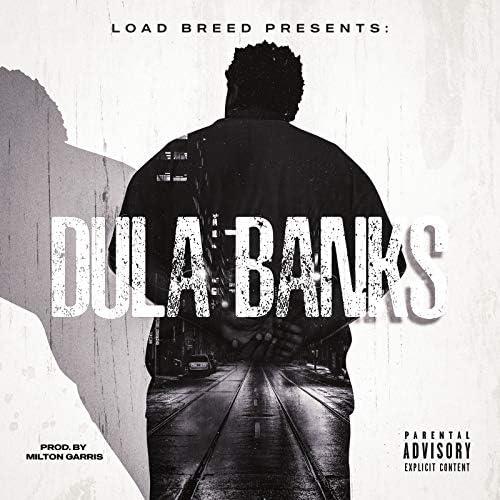 Dula Banks