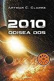 2010: Odisea dos (Odisea espacial)...