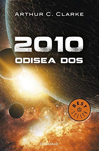 2010: Odisea dos (Odisea espacial)