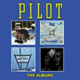 Albums -Box Set/Bonus Tr-