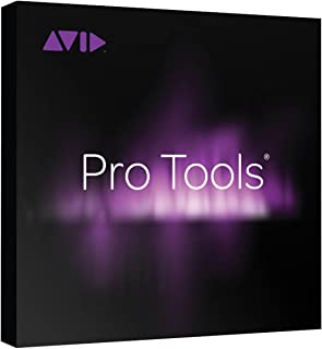 pro tools annual support plan