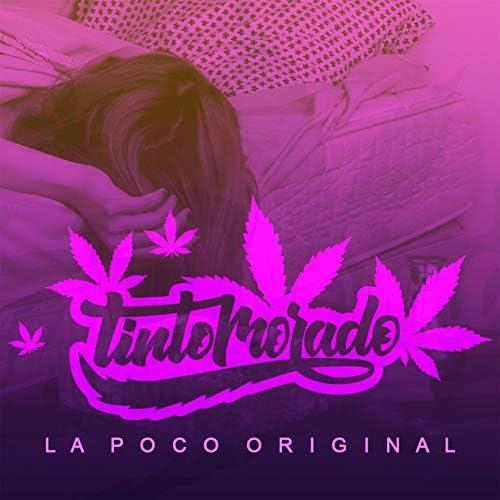 La Poco Original