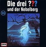 Die drei Fragezeichen – Der Nebelberg – Folge 105