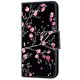 Compatible with Wiko Sunny 2 Case,Wiko Sunny 2 Cover,ikasus
