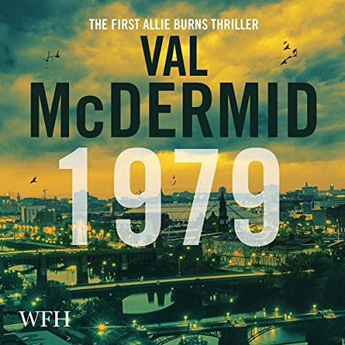 1979 cover art