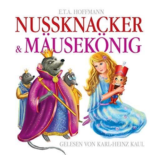 Nussknacker & Mäusekönig