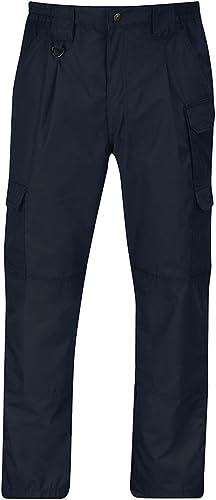 Propper pour Homme léger Tactique Pantalon