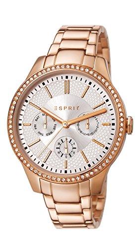 Esprit ES107132005