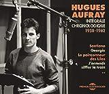 Intégrale Chronologique 1958-1962
