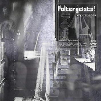 Poltergeists! (feat. Da Pharo)