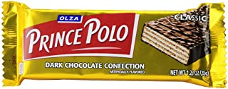 Best prince candy bar Reviews