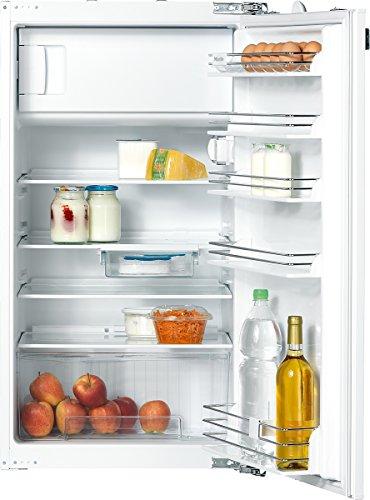 Miele K5324iF Einbau-Kühlschrank / A++ / Kühlen: 147 L / Gefrieren: 17 L / Festtür Monatge