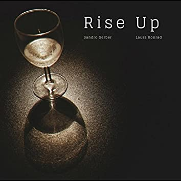 Rise Up (feat. Laura Konrad)