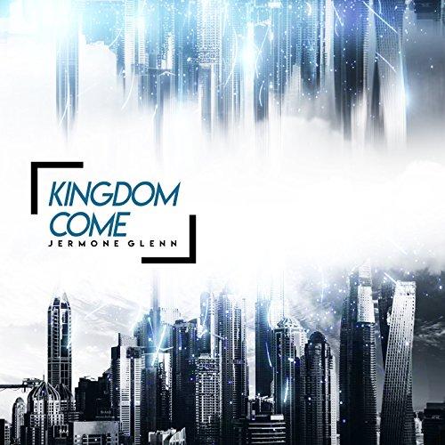Kingdom Come Mixtape, Vol. 1