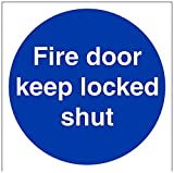"Vsafety 18015 am-s""Fire puerta Keep"