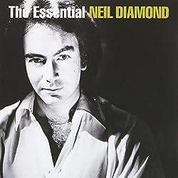 The Essential - Neil Diamond