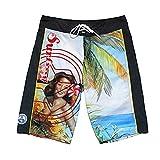 Colmar, Costume Uomo Modello Hawai, Lungo CM 60, A Fantasia - 7214.4NS.29 (50)