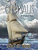 Chrysalis eBook (English Edition)