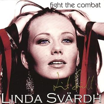 Fight the Combat