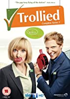 Trollied - Series 3
