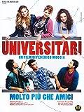 Universitari - Molto Più Che Amici [Italia] [DVD]