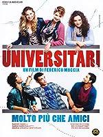 universitari - molto piu' che amici dvd Italian Import