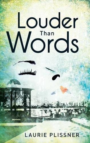Image of Louder Than Words
