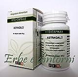 Fitofarmaceutica Astragalo - 60 Capsule Gelatina Vegetale