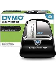 Dymo LabelWriter 450-serie