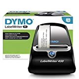 DYMO LabelWriter 450 Thermal Lab...