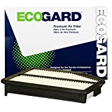 EcoGard XA10467 Air Filter...
