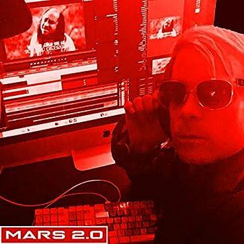 Mars 2.0