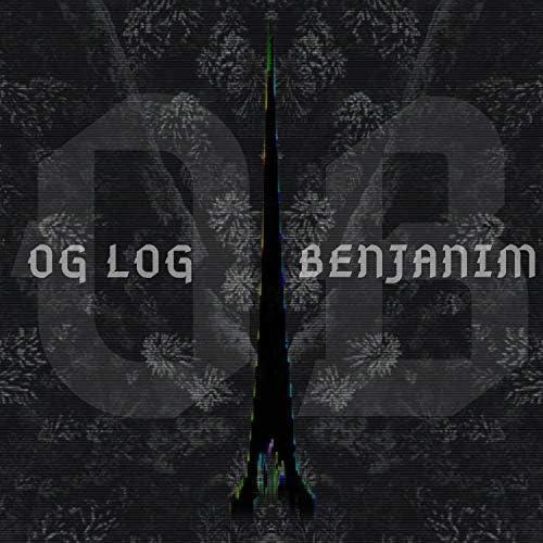 Benjanim feat. Og Log