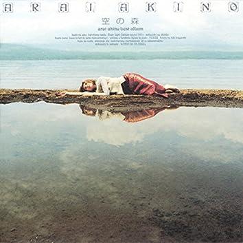 空の森(BEST ALBUM)