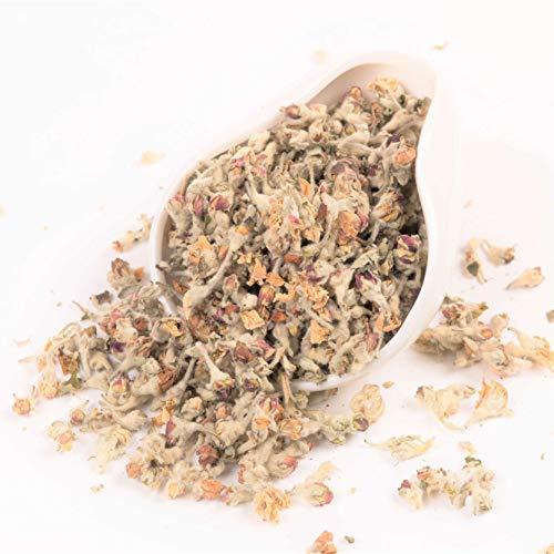 Apple Blossom Flower Tea Organic and Natural (250g (8.81oz))