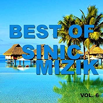Best of sinic mizik (Vol. 6)