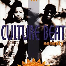 Best the other side of me culture beat Reviews