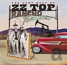 Rancho Texicano: Very Best Of