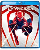 Spider-Man 1-3 (Collection) (Box 3 Br)