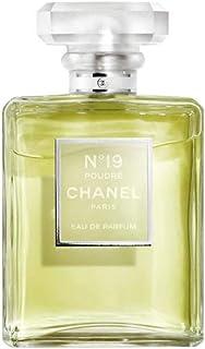 Chanel No 19 Poudre by Chanel for Women Eau de Parfum 100ml