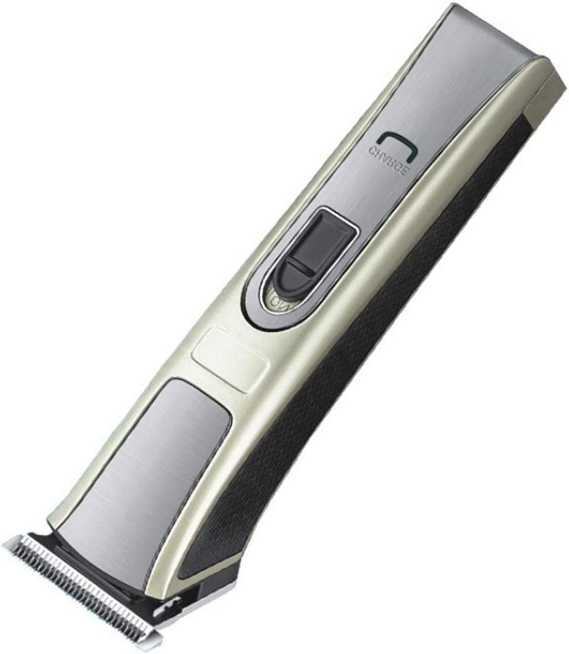 Dedication ZLDGYG Max 60% OFF DYJDZ Waterproof Rechargeable Hair Clipper Baby Electric