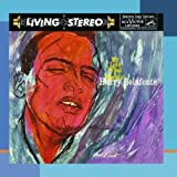 My Lord What A Mornin' by Harry Belafonte (1999-03-23)
