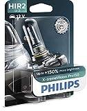 Philips Ersatz-, Tuning- & Verschleißteile