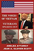 The Voices of Vietnam, Veterans Speaking Out
