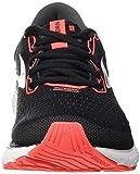 Zoom IMG-1 brooks glycerin 18 scarpe da