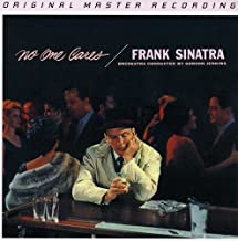 Best frank sinatra voice of the century Reviews