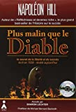 Plus malin que le Diable, Napoleon Hill, David Ibrahim, David, Doulah Management Expertise, Expertise, Conseil, Consulting, Mayotte, Touché!, www.davidibrahim.net