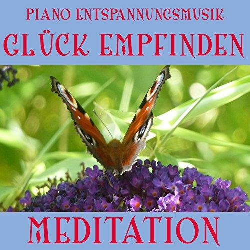 Improvisation über Peter Tschaikowskys Walzer aus Schwanensee, Op. 20