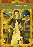 Babette's Feast (BFI Film Classics) - Dr Julian Baggini