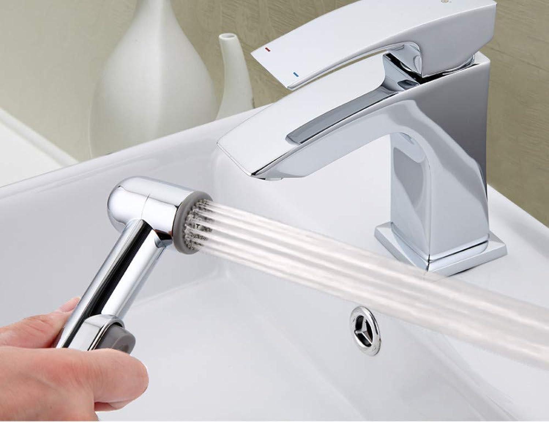 Cxmm Waschtischarmaturen Badarmaturen Waschtischarmaturen Bidetarmaturen Waschtischarmaturen Mischbatterien Badwasser Wasserfallmischer